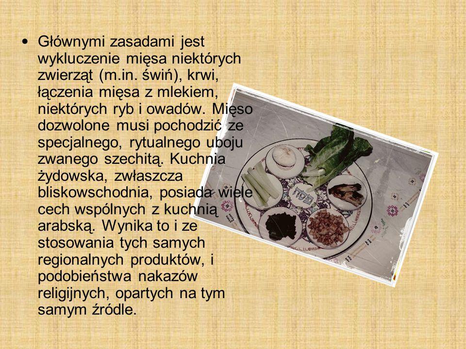 Wykonanie : Bartoszek Paulina ;)