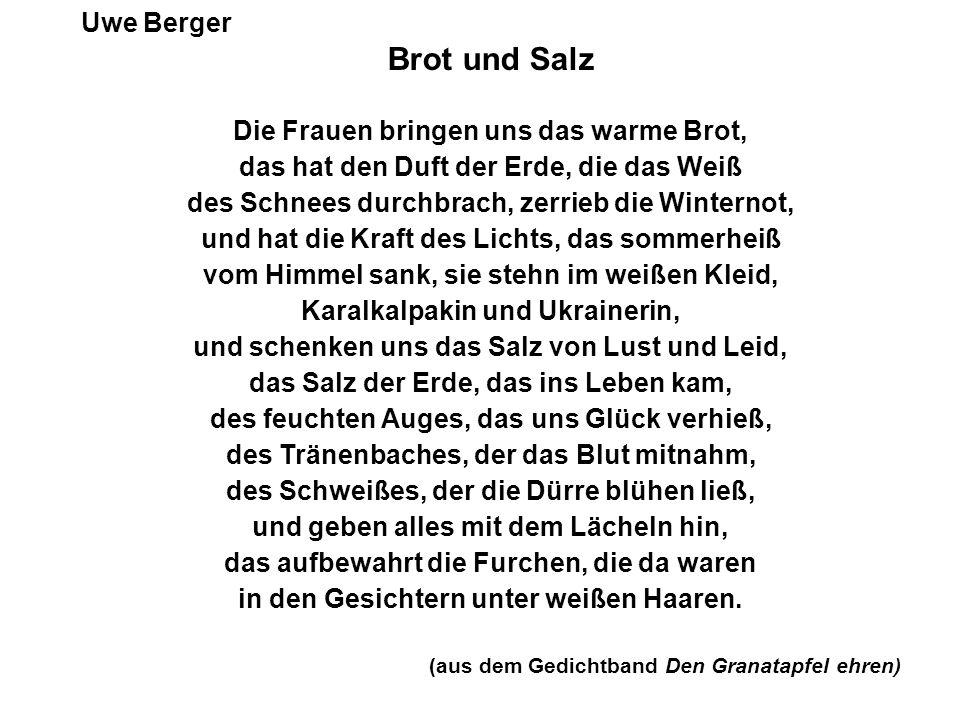 Marianne Bruns Nachtgewitter Zwielicht, Dämmerung...