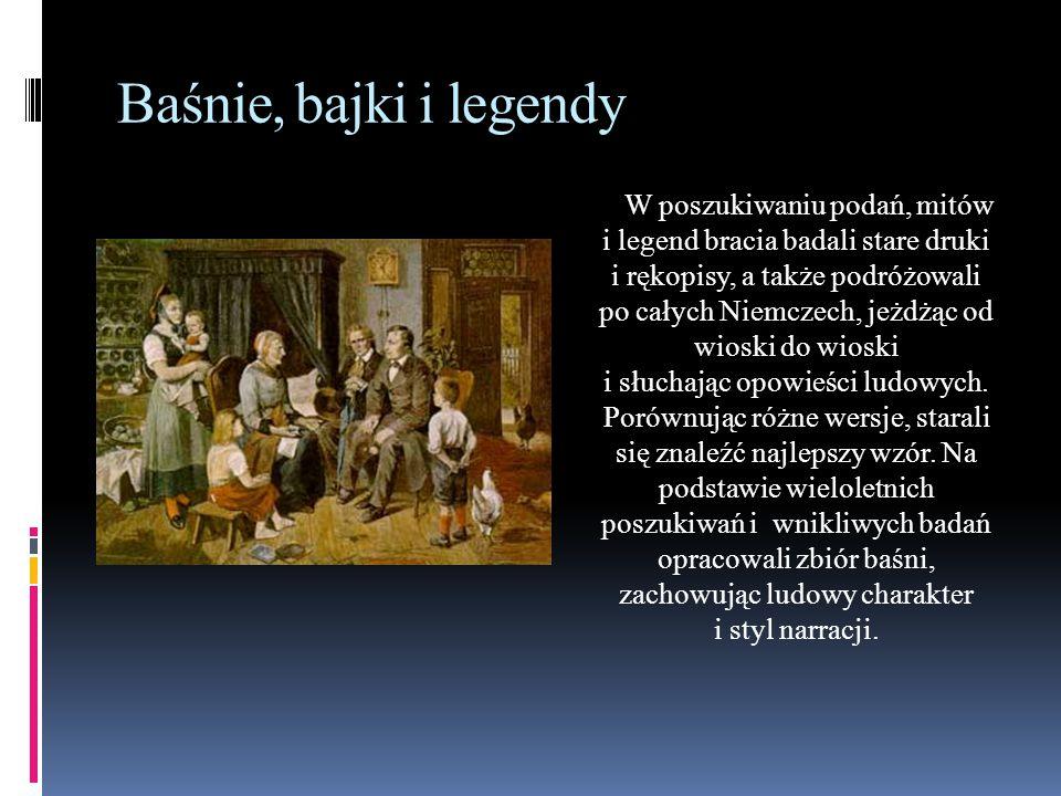 Prezentację przygotowała Ewa Bąbolewska Źródło: Internet