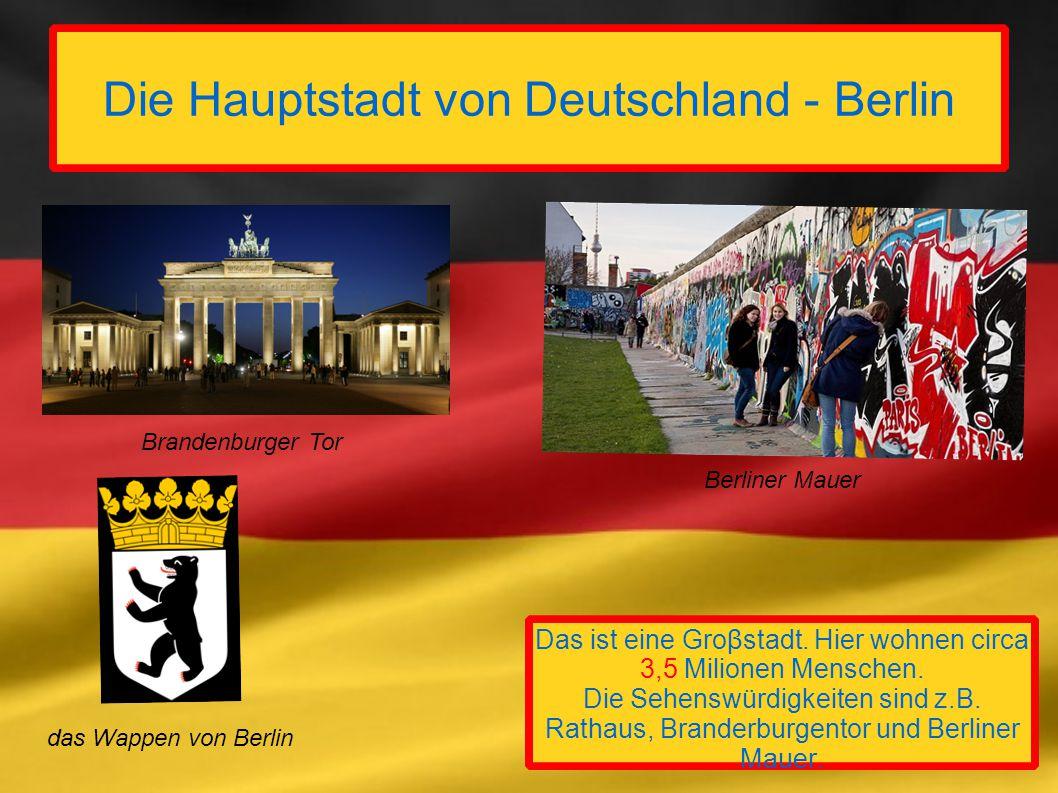 Andere Städte Deutschlands: HAMBURG das Wappen von Hamburg Rathaus Hafen Alster Heide Park