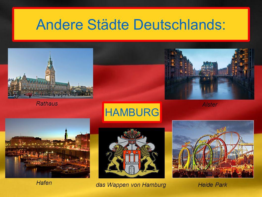 KÖLN das Wappen von Köln Dom St. PeterBrücke auf dem Rhein Rathaus Schokoladenmuseum