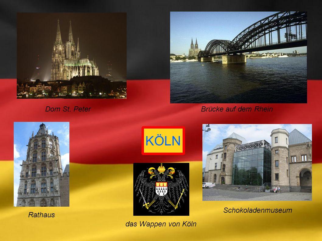 DRESDEN Hofkirche das Wappen von Dresden Zwinger Semperoper Palast Moritzburg