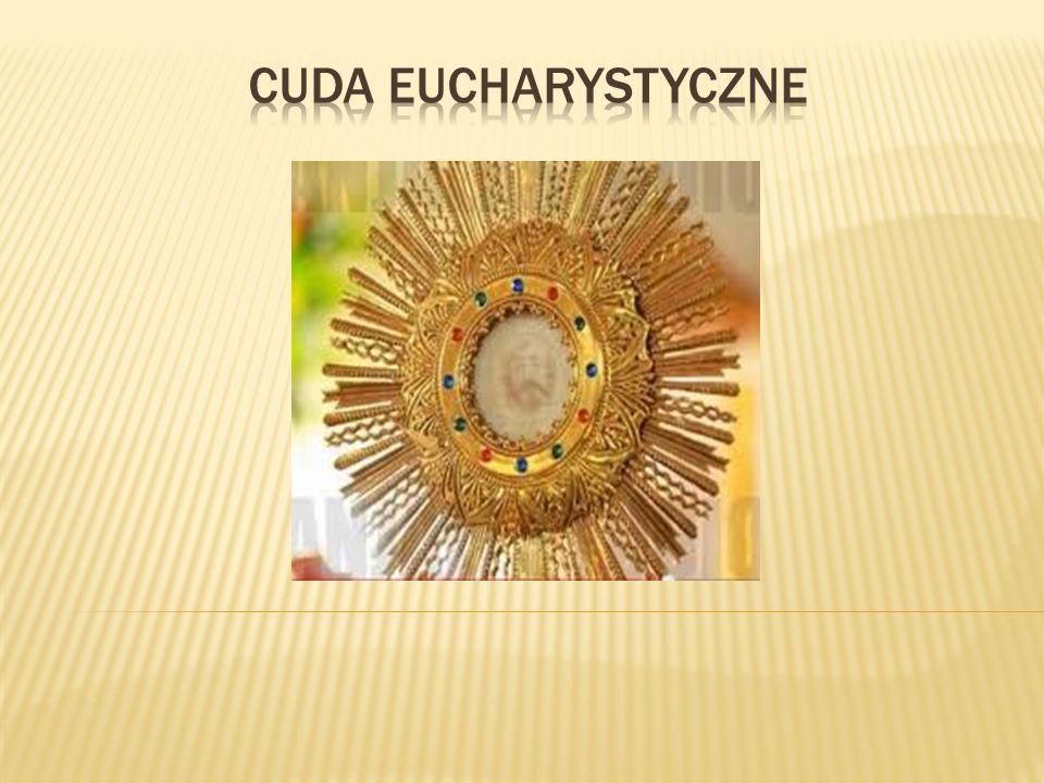 Głotowo – Sanktuarium Najświętszego Sakramentu Przed przybyciem Krzyżaków, ziemie te zamieszkiwali Prusowie.