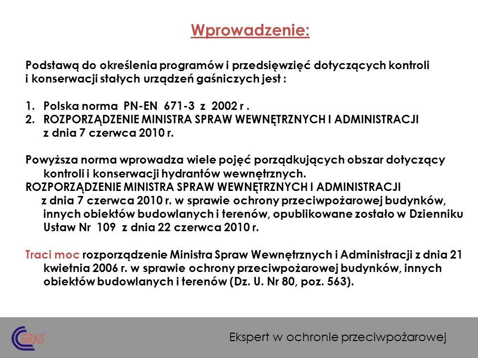P.P.P.H.GRAS ul. Sławieńska 12 77-231 KORZYBIE Tel.