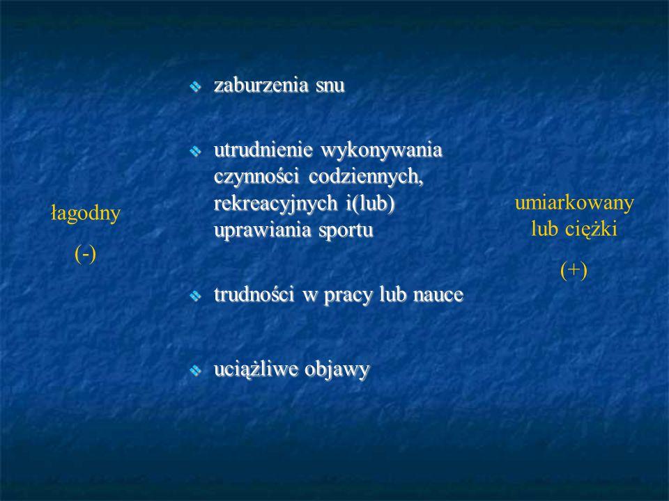 śluzowo-ropna wydz.pierwotnie w p.n.s. obrzęk bł.