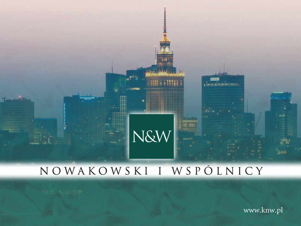 SPIS TREŚCI: 1.Działalność gospodarcza prowadzona przez obywatela Ukrainy w Polsce 2.Nieruchomości 3.Prawo pracy 4.Podatki