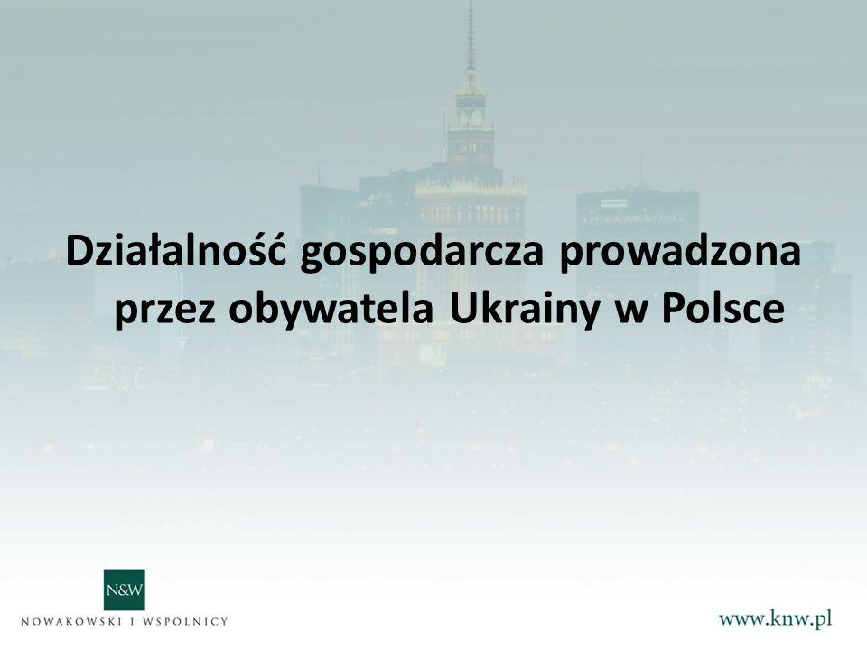 Zezwolenie na pobyt czasowy Cudzoziemiec przebywający w Polsce i prowadzący działalność gospodarczą może ubiegać się o zezwolenie na pobyt czasowy w Polsce.