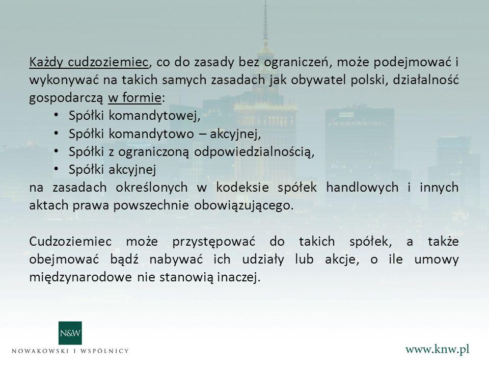 Legalizacja pobytu oraz wykonywania pracy przez obywatela Ukrainy na terenie Rzeczpospolitej Polskiej