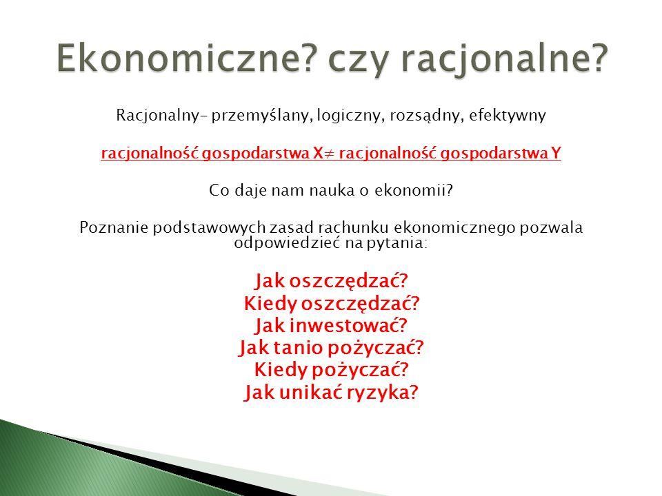 64 Od maja 2013 spotyka się pierwsza grupa Dłużników Anonimowych w Poznaniu Od maja 2013 spotyka się pierwsza grupa Dłużników Anonimowych w Poznaniu Mitingi al.