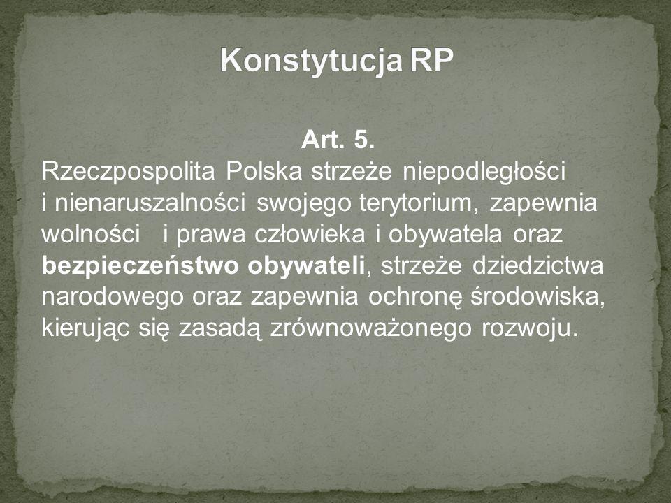 Art.1.