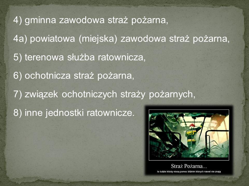 Art.222. §1.