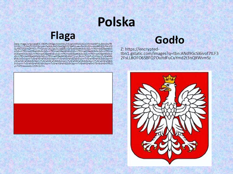 Rodzaje sił zbrojnych Rzeczpospolitej Polski Wojska lądowe Siły powietrzne Marynarka wojenna Wojska specjalne Z: http://upload.wikimedia.org/wikipedia/commons/c/c2/EUFOR,_2009-02- 08,_desant_pod_Am_Nabak_05.jpg