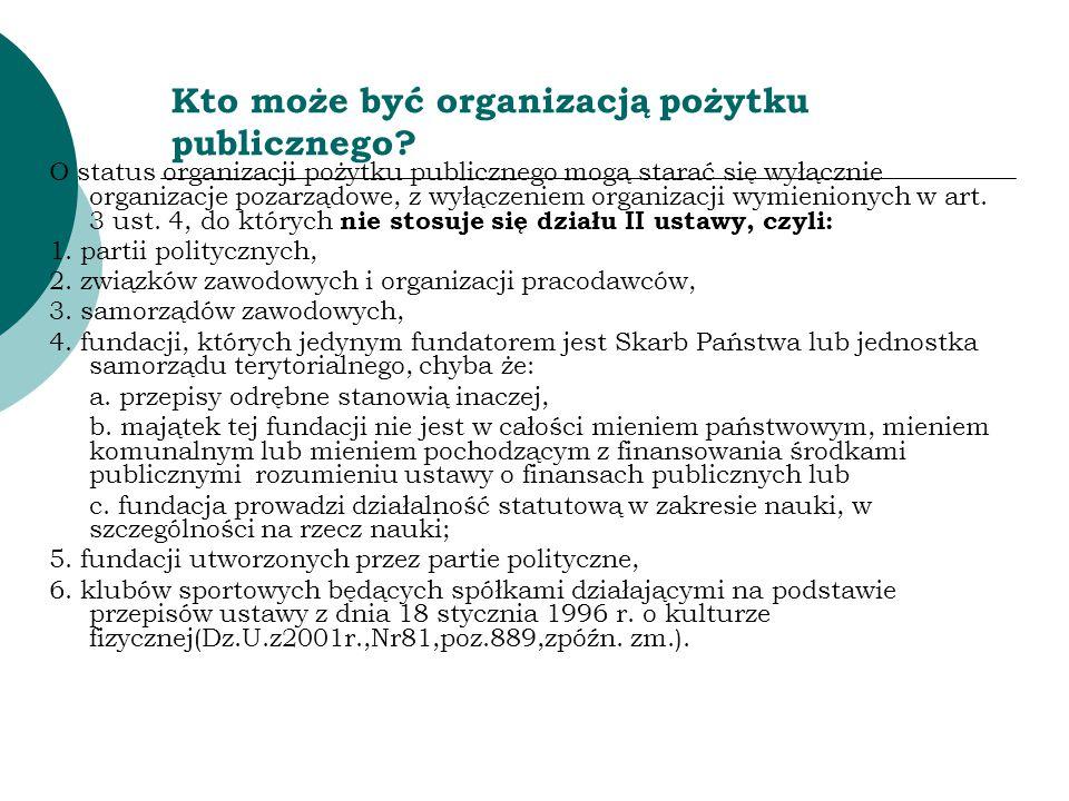 Polska Klasyfikacja Działalności 1.dnia 24 grudnia 2007 r.