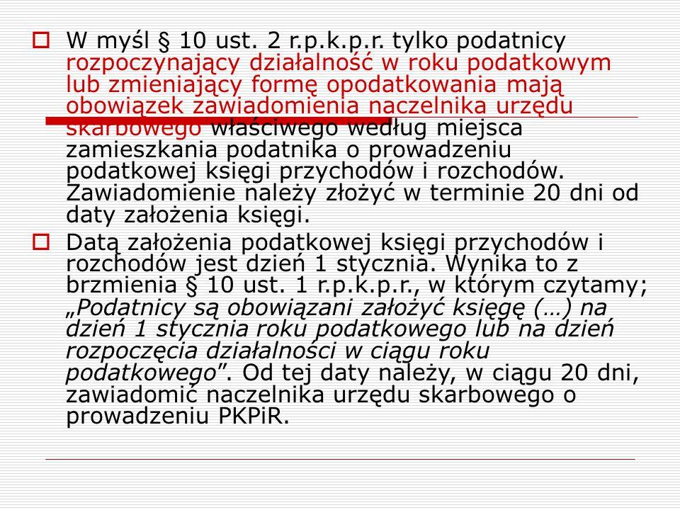 """Kolejność zapisów w księdze (kolumna 1)  W kolumnie 1 - """"Lp. wpisuje się kolejny numer zapisu w księdze."""
