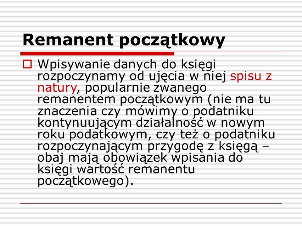 Wynagrodzenia w gotówce i w naturze (kolumna 12)  kol.