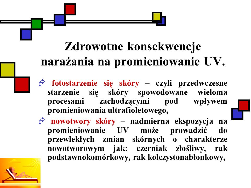 Wyniki przeprowadzonej kontroli. Wyniki kontroli PIS z podziałem na województwa