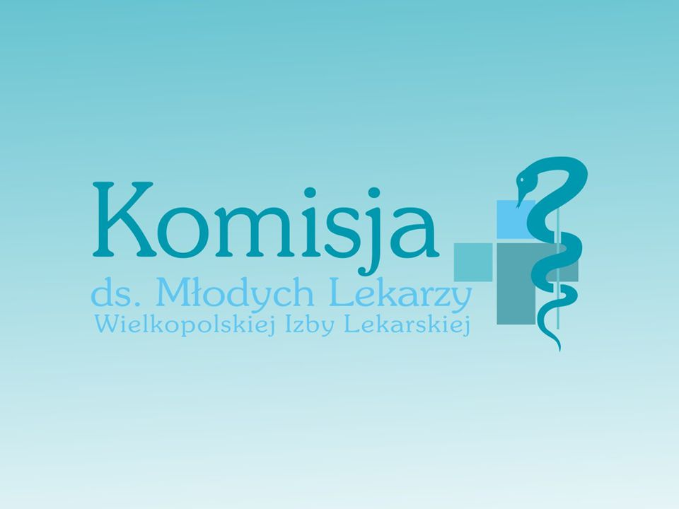  Miejsce akredytowane – posiadające akredytację do prowadzenia specjalizacji (lista na www.mz.gov.pl) www.mz.gov.pl  Formy realizowania specjalizacji: – rezydentura – pozarezydenckie: etat oddelegowanie studia doktoranckie umowa cywilnoprawna
