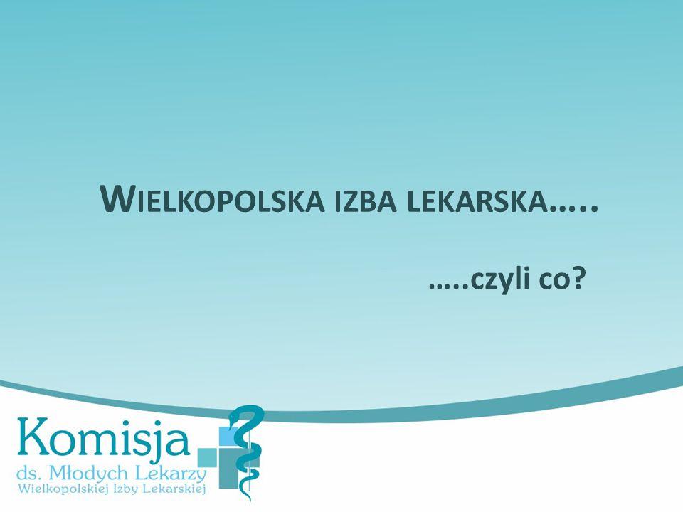 KOMISJA SOCJALNA Na stronie www.wil.org.pl są informacje na temat zapomóg losowych a także m.in.