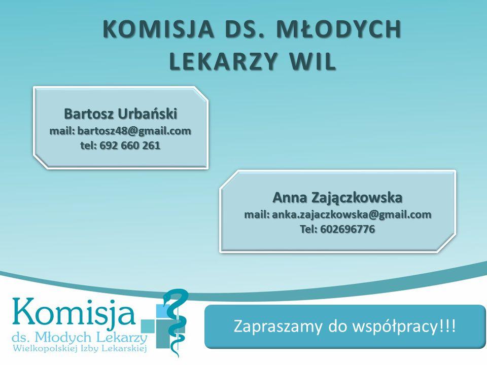 Zapraszamy do współpracy!!.
