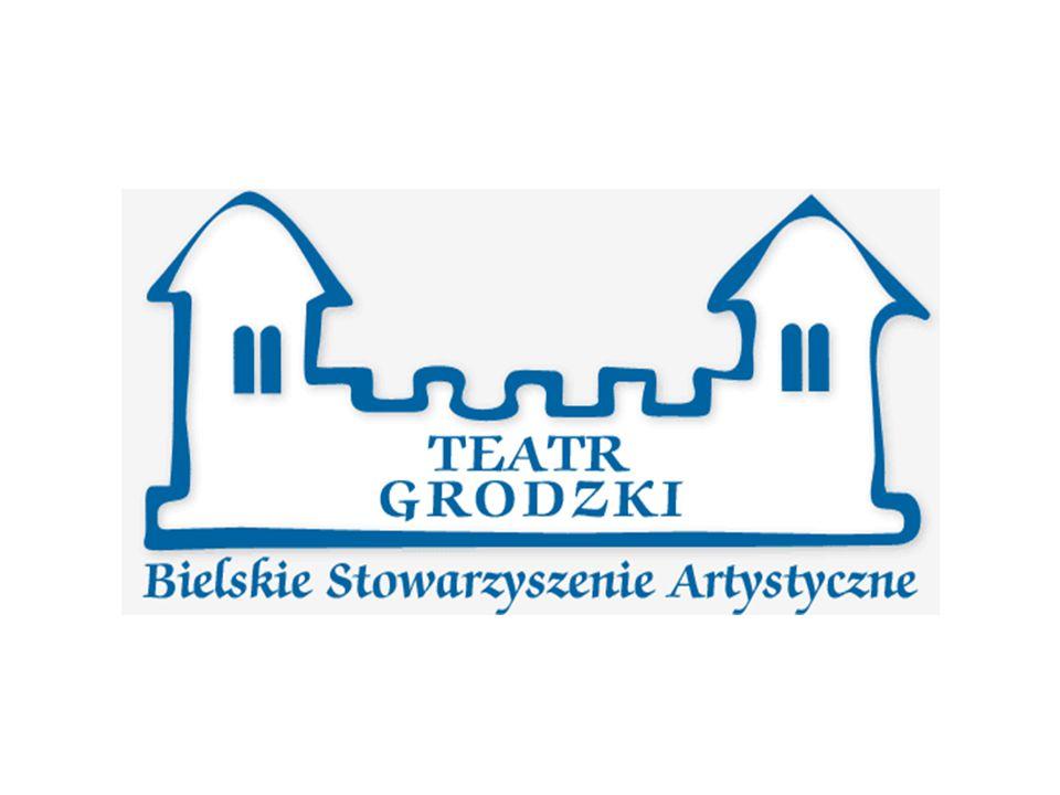 Bielskie Stowarzyszenie Artystyczne Teatr Grodzki powstało w 1999 roku.
