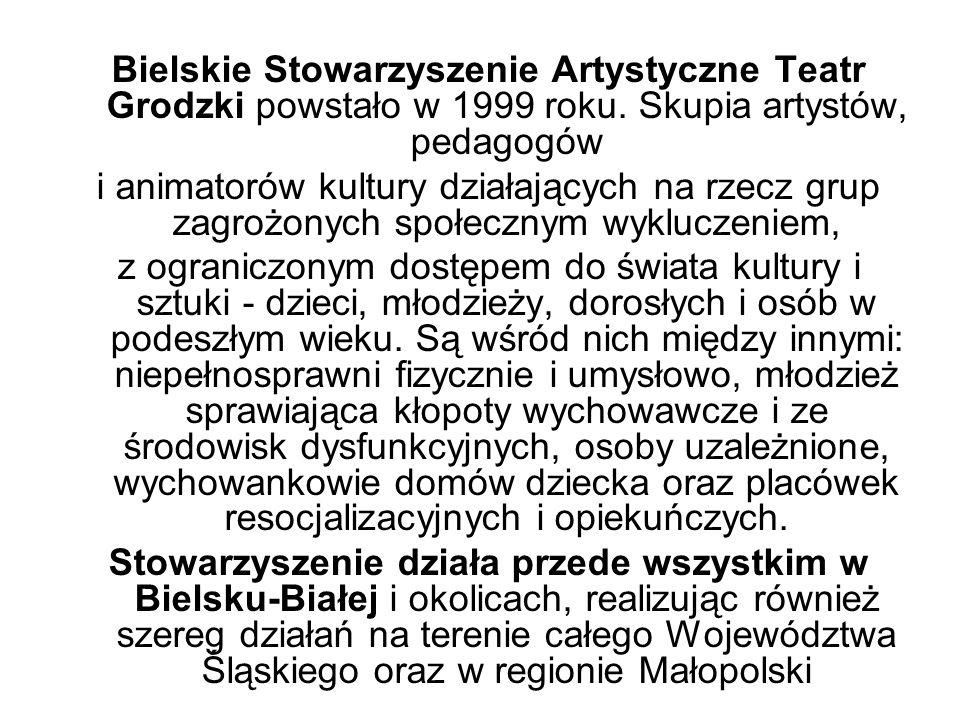 Kontrole -Urząd Marszałkowski (PFRON) -Urząd Miasta (PFRON) -PIP -Sanepid -PSP -NIK -kto jeszcze?