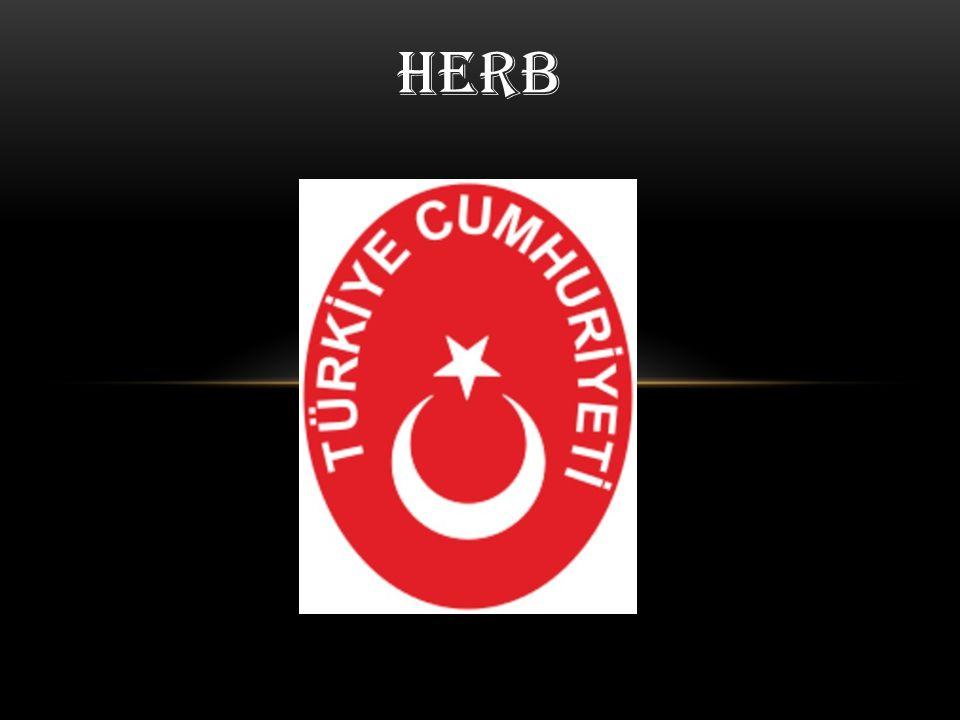 Ankara jest stolicą Turcji od 1923 roku.