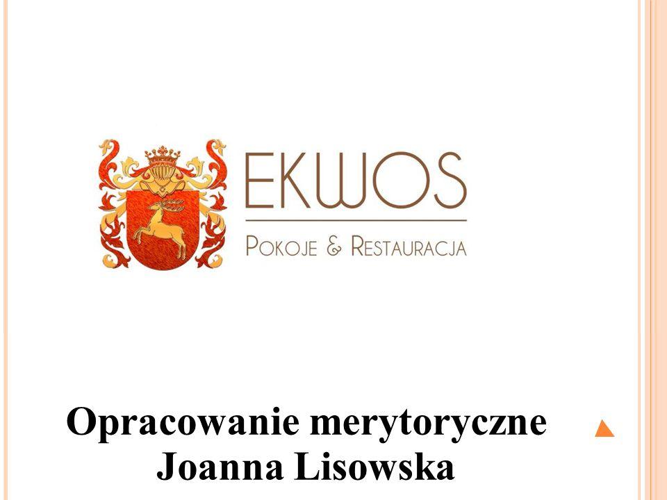 https://prod.ceidg.gov.pl http://gus-pkd.pl/
