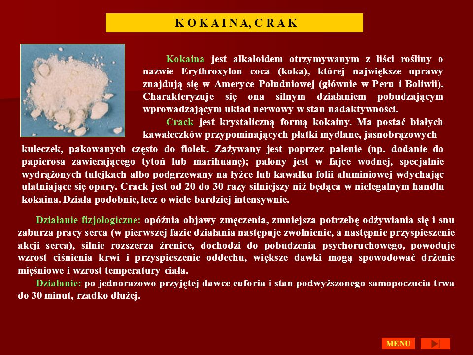 L E K I Barbiturany - środki nasenne.Substancja aktywna: pochodne kwasu barbiturowego (1863 r.).