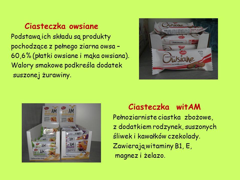 Sklepik Uczniowski oraz szkolna biblioteka byli organizatorami dwóch szkolnych konkursów, których celem była promocja zdrowego odżywiania oraz prowadzenia aktywnego stylu życia.