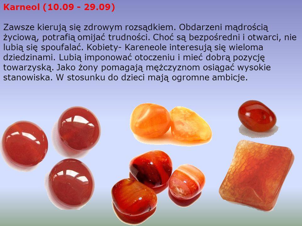 Jadeit: jest minerałem z gromady krzemianów łańcuchowych, zaliczany do grupy piroksenów. Zazwyczaj mówiąc o jadeicie kojarzymy go z kolorem zielonym,a