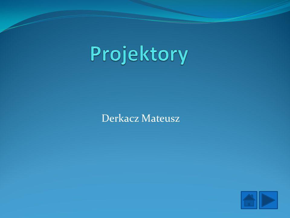 W mojej pracy starałem się wykorzystać wszelkie materiały takie jak Internet, książki i filmy.