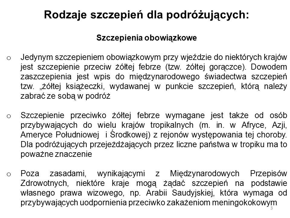Rozporządzenie Ministra Zdrowia z dnia 16 września 2010 r.