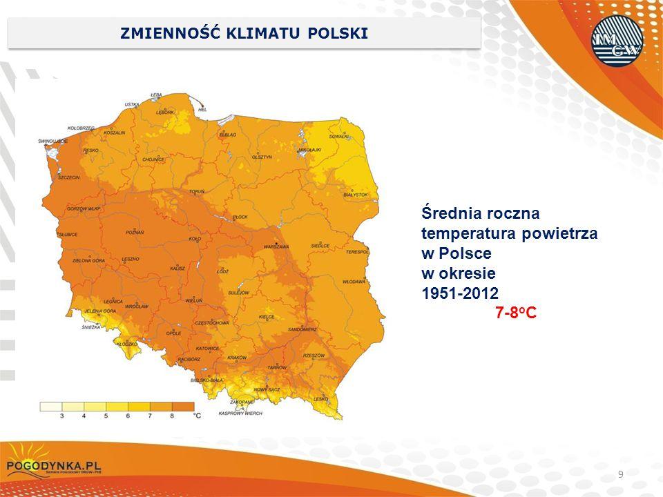 Dziękuję za uwagę Danuta Limanówka Instytut Meteorologii i Gospodarki Wodnej Państwowy Instytut Badawczy 01-673 Warszawa, ul.: Podleśna 61 Tel.