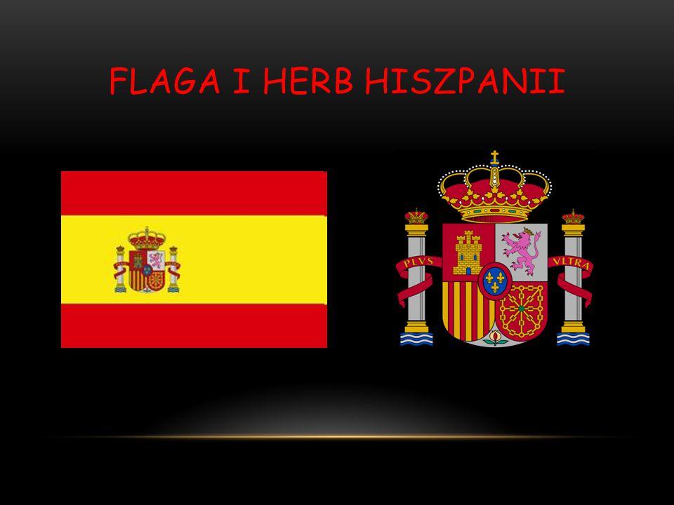 TURYSTYKA Hiszpania to kraj typowo turystyczny.