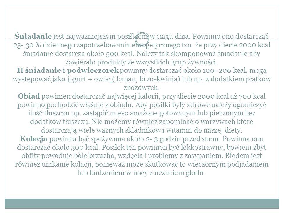 Zdrowe przekąski -Pestki słonecznika Te niepozorne ziarenka są cennym źródłem białka i korzystnie działających na serce.