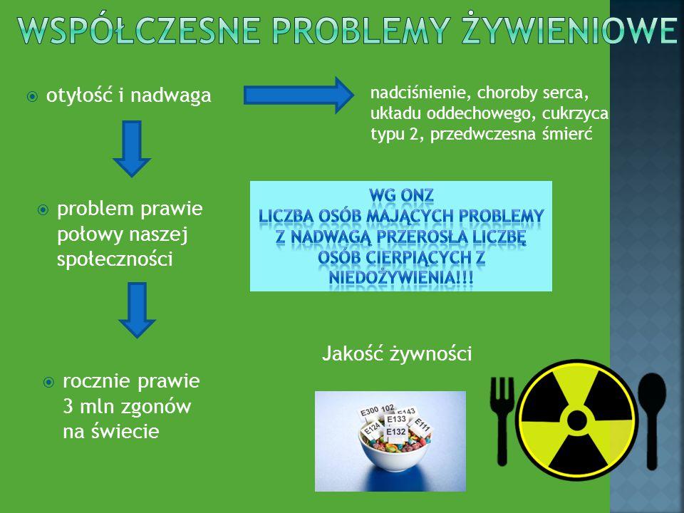  ProBio Emy – pożyteczne mikroorganizmy Esencja ProBiotyczna reguluje aktywność pożytecznej mikroflory: - przywraca prawidłowe funkcjonowanie przewodu pokarmowego - wspomaga terapię lekową: przewlekłych chorób i leczenie stanów pooperacyjnych w obrębie przewodu pokarmowego (choroba wrzodowa żołądka i dwunastnicy), hemoroidów - ogranicza nadkwaśność, zaparcia, biegunki bakteryjne i wirusowe - korzystnie wpływa motorykę jelit, szczególnie u ludzi w podeszłym wieku - ogranicza objawy nietolerancji laktozy - wspomaga obniżenie złego cholesterolu we krwi - wspomaga kuracje i zapobiega nawrotom infekcji spowodowanych patogennymi: grzybami, bakteriami, drożdżakami - wspomaga mechanizmy obronne organizmu