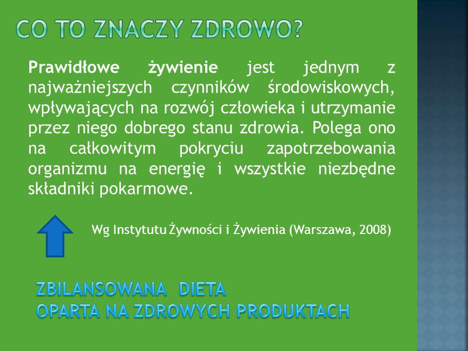 Ferenholc I.2013. Nasze dzieci jedzą śmieci (medonet.pl, 30.10.2014).