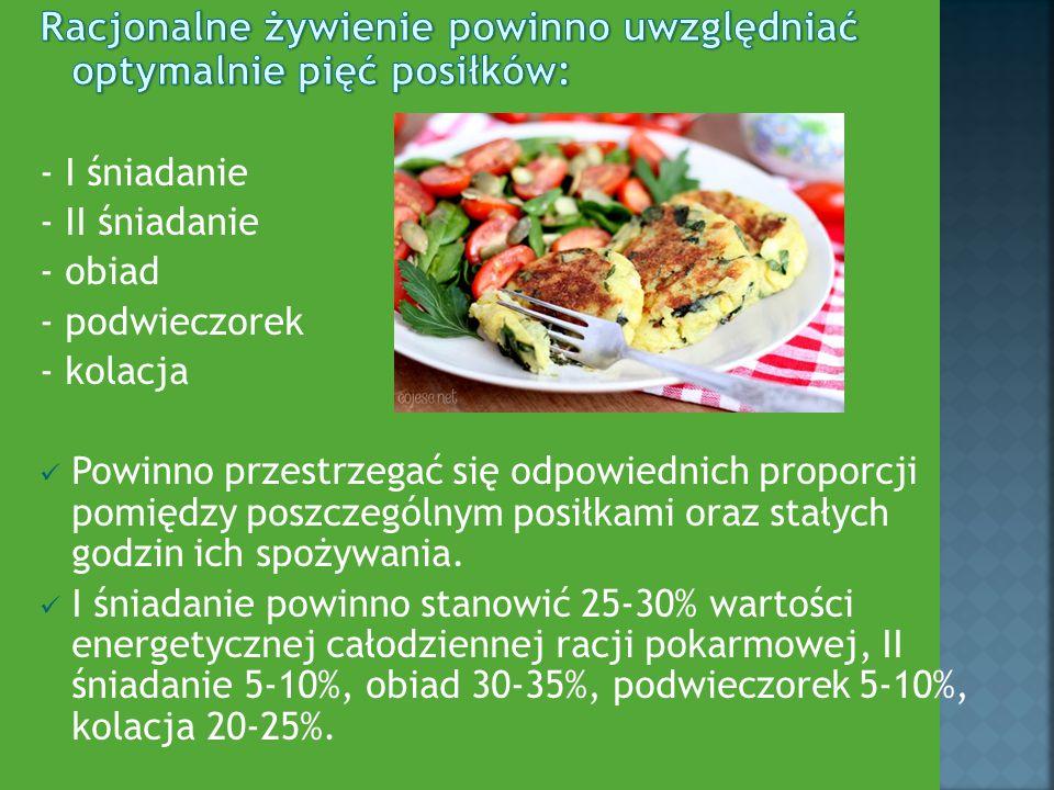 amarantus - 5-krotnie więcej żelaza niż szpinak lub pszenica - źródło białka i skrobi, nie zawiera glutenu skrobi - nasiona szarłatu są bardzo bogate w jedno- i wielonienasycone kwasy tłuszczowe, zmniejszające ryzyko miażdżycy i innych chorób układu krążenia - źródło wielu składników mineralnych, w tym łatwo przyswajalnego żelaza i wapnia oraz magnezu, fosforu i potasu.