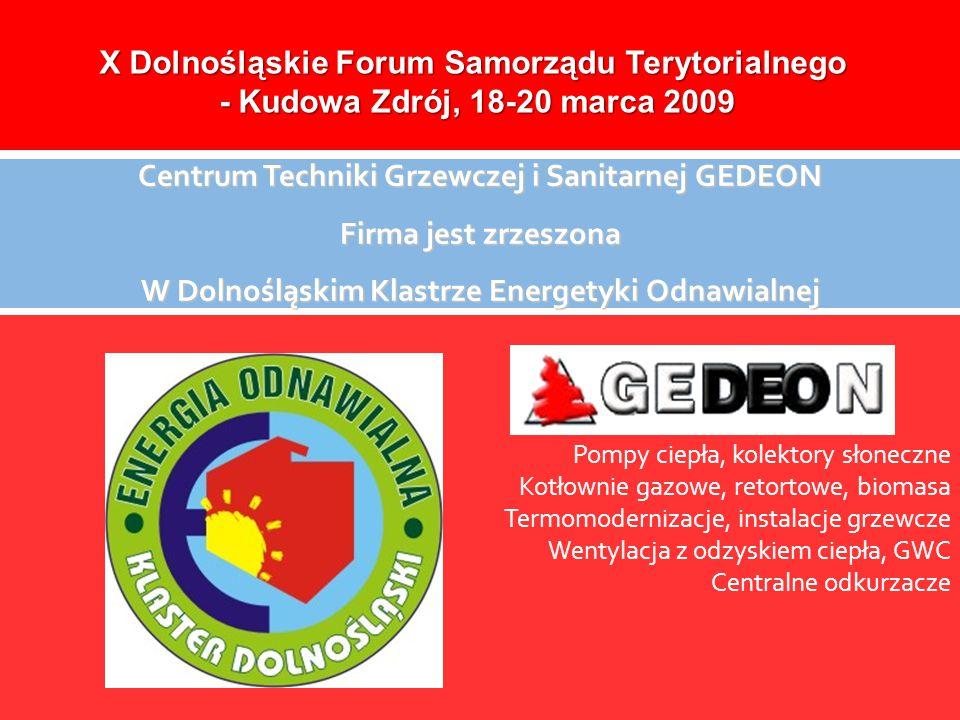 Dziękuję za uwagę Mirosław Socha 502-323-142 m.socha@gedeon.com.pl www.gedeon.com.pl