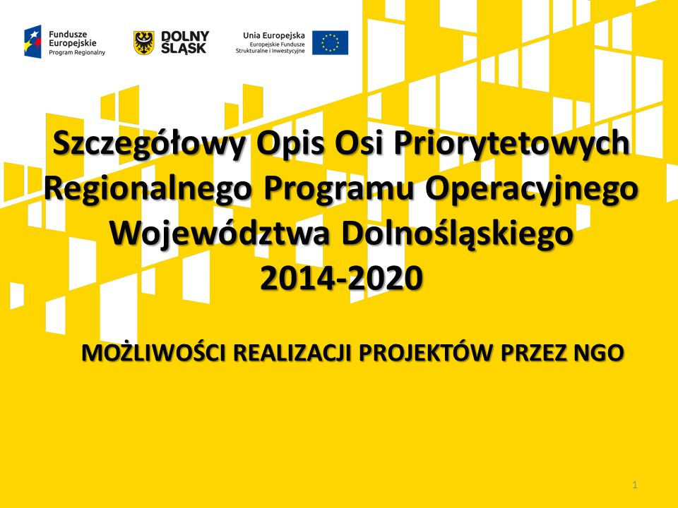122 Realizacja projektów przez NGO w ramach PKL– w ujęciu wartościowym 6.1.Poprawa dostępu do zatrudnienia oraz wspieranie aktywności zawodowej w regionie28 807 277,32739 166 629,333,90% 6.2.