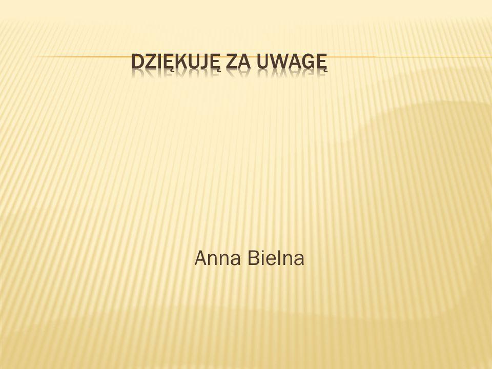 Anna Bielna