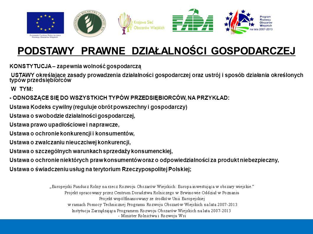 Uzyskania licencji wymaga wykonywanie działalności gospodarczej w zakresie określonym w przepisach: 1) ustawy z dnia 6 września 2001 r.