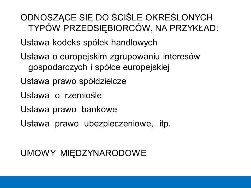CEIDG Wniosek o wpis do CEIDG można złożyć za pośrednictwem strony CEIDG (firma.gov.pl).