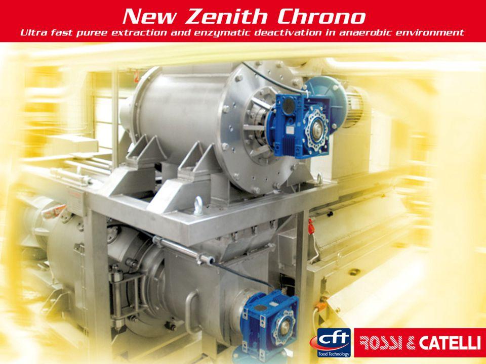 New Zenith Chrono ENG rev.