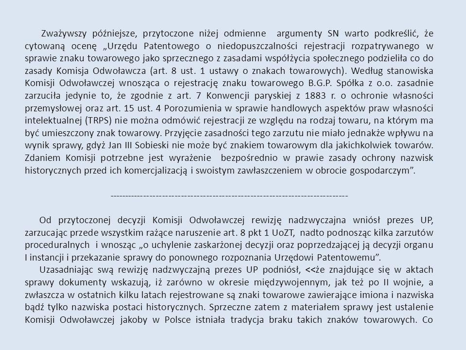 """""""Adela w Warszawie, zarejestrowała znak towarowy """"Marszałek Piłsudski z jego podobizna na pudełku, w 1926 r."""