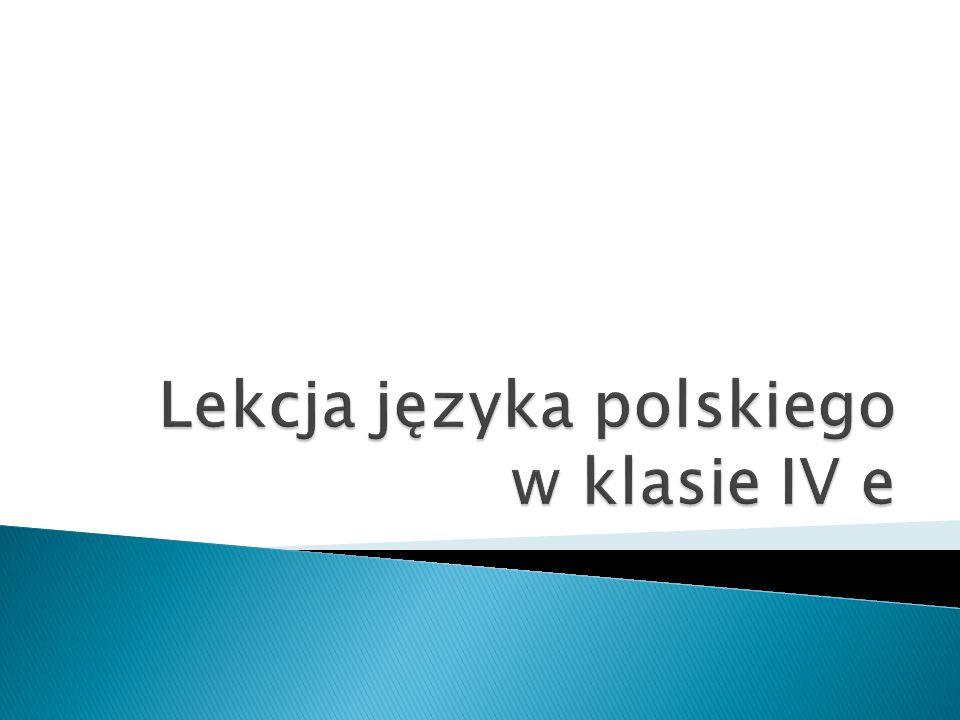 """Temat: ? /praca w grupach: wykonanie projektu pt. """"Gwiazda sukcesu - załącznik nr 1 i nr 2/"""