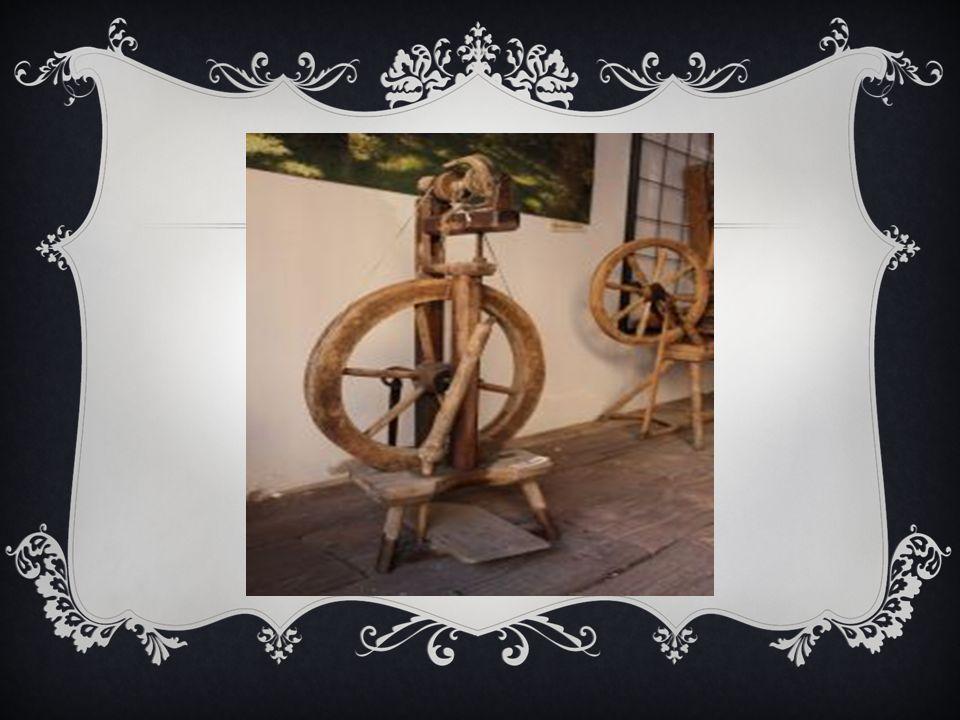CHOMONTO Chomonto – rodzaj jarzma używanego do zaprzęgania zwierząt pociągowych do ciągnięcia wozu, pługa, itp.