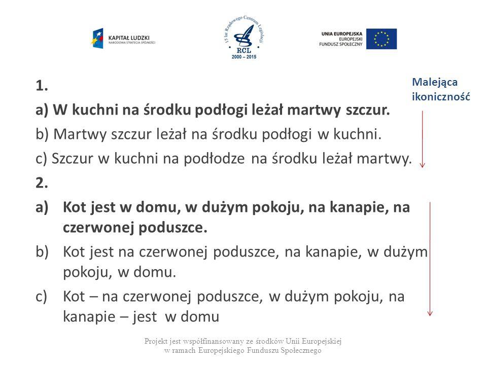 Projekt jest współfinansowany ze środków Unii Europejskiej w ramach Europejskiego Funduszu Społecznego USJP: II państwo «zorganizowana politycznie społeczność zamieszkująca określone granicami terytorium, mająca niepodległą formę rządów» ○ Państwo polskie, bułgarskie.