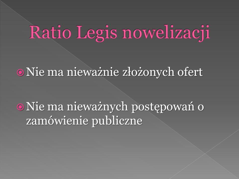  Artykuł 29 ust.1 p.z.p.