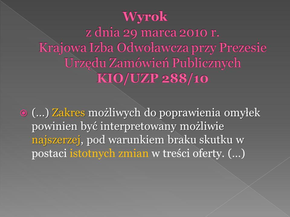 Radosław Harasim inter.med@wp.pl Tel.502 195 194 Inter Med Consulting s.c.